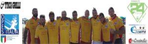 URL_Unione Rugby Ladispoli sponsor