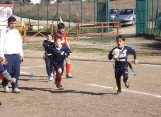 U10_Ladispoli-Cavicchia