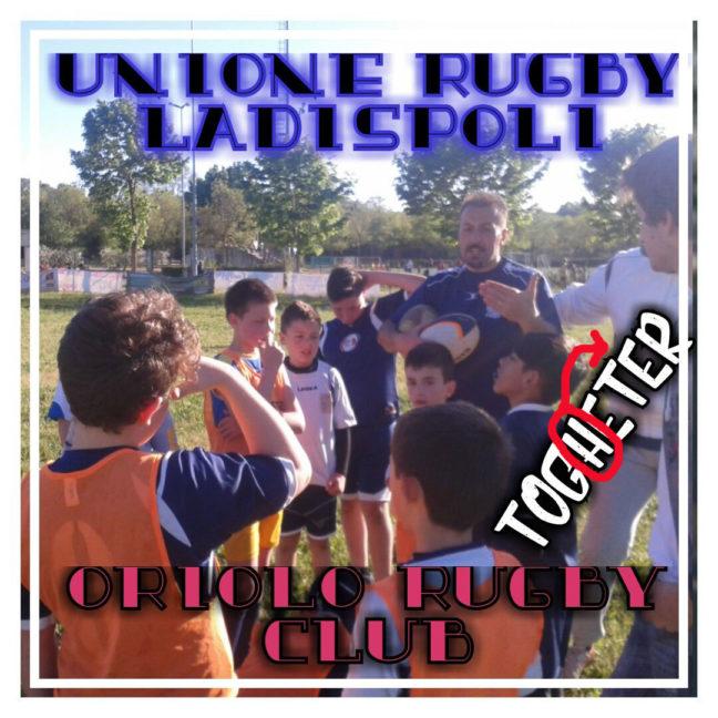 URL_Ladispoli-Oriolo-Rugby