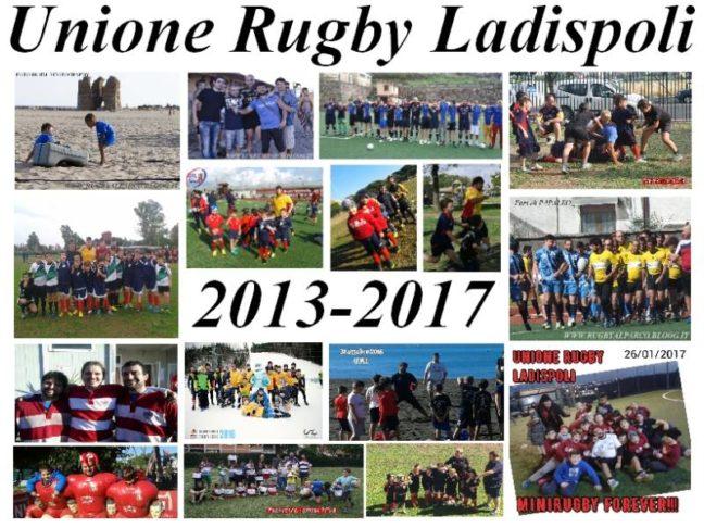 unione_rugby_ladispoli_2013-17