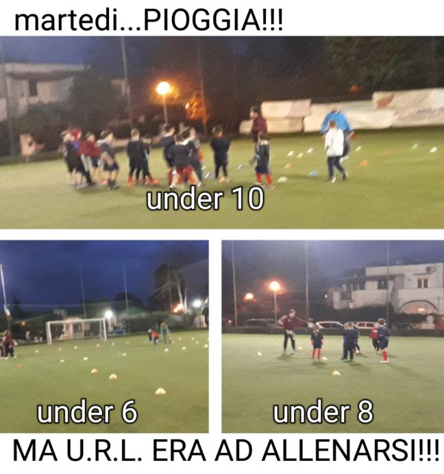 Unione Rugby Ladispoli_minirugby_07112017