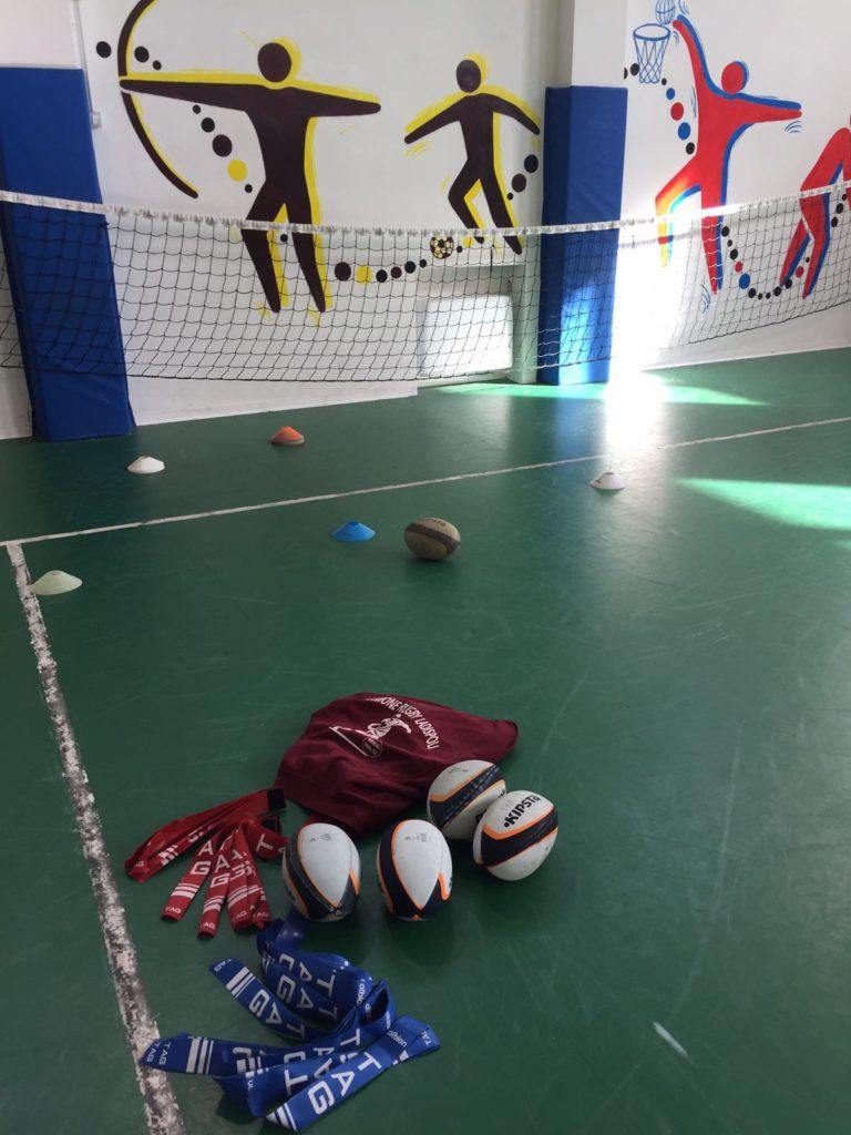 Unione Rugby Ladispoli scuole medie (3)