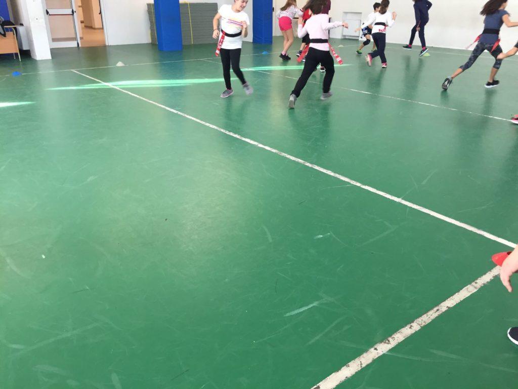 Unione Rugby Ladispoli_scuole medie Ilaria Alpi (1)