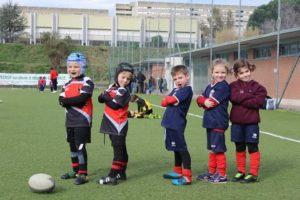 Unione Rugby Ladispoli U6_25022018 (5)