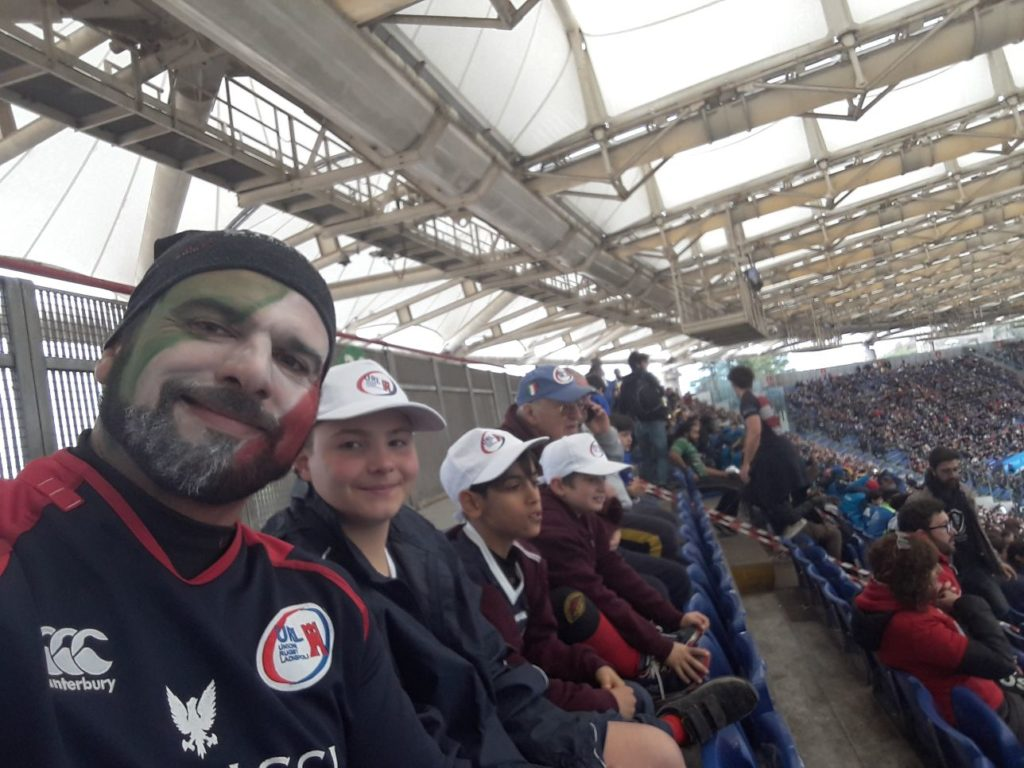 URL_Stadio Olimpico_17032018 (1)