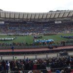 URL_Stadio Olimpico_17032018 (4)