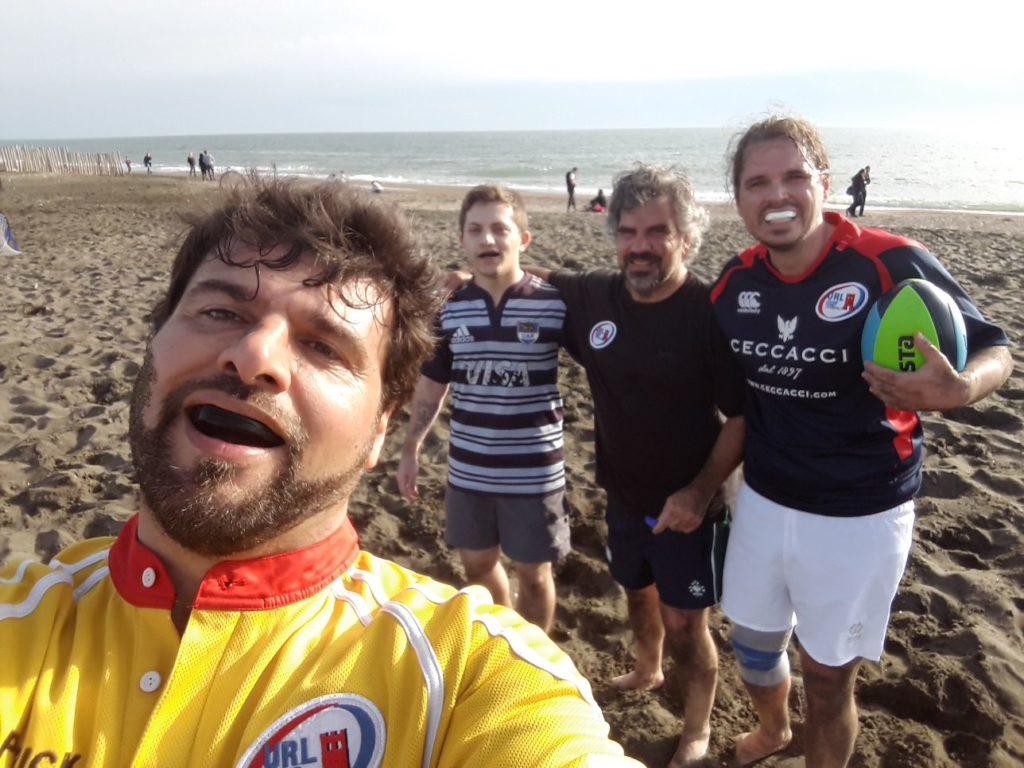 U.R.L. Beach Rugby a Cerenova-08042018 (2)