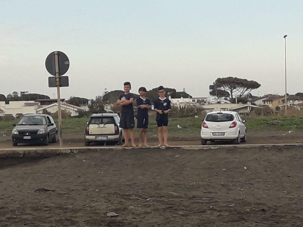 U.R.L. Beach Rugby a Cerenova-08042018 (3)