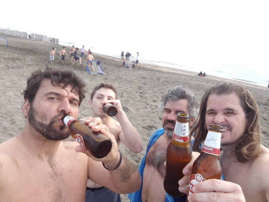 U.R.L. Beach Rugby a Cerenova-08042018 (4)