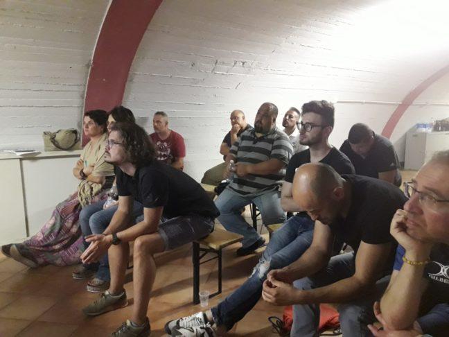 Corso Mental Coach_18072018