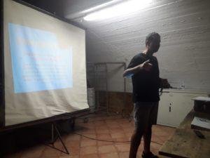 Fabrizio Stella - Coach Mental Coaching_18072018