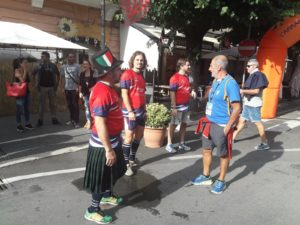 URL Spartan Street Race Allumiere (1)