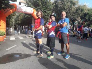 URL Spartan Street Race Allumiere (2)