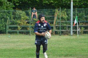 Torneo Old Artena_Claudio Di Silvestre